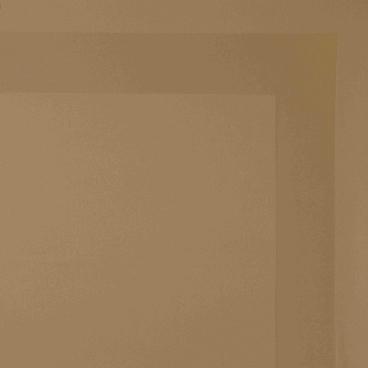 Gozze Pik As Atlantiskante Tischwasche 80 X 80 Cm Farbe Mocca