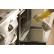 CIF Professional Ofen & Grill Reiniger 750 ml - Sprühflasche