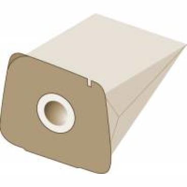 Staubsaugerbeutel E16 1 Schachtel = 5 Stück