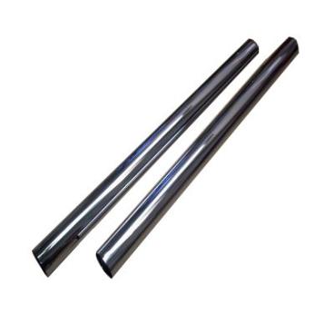 Metallrohr für Staubsauger Profi 1 1 Stück