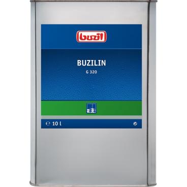 Buzil G 320 Buzilin geruchlos Bohnerwachs