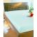 Gözze LENA Jersey-Spannbettlaken, 100 x 200 cm