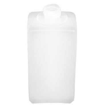 ingo-man® classic OP Einwegflaschen