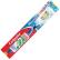 Colgate Zahnbürste Max Fresh Medium mit Zungenreiniger