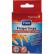 Fingerlinge - Schutzkappe für Finger und Zehen