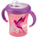 NUK Easy Learning Starter Cup mit Trinktülle
