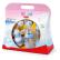 NUK Baby First Choice Blue Starter-Set im Geschenkkoffer