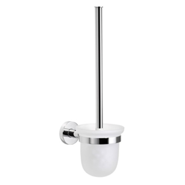 AVENARIUS Serie 200 Toilettenbürstengarnitur