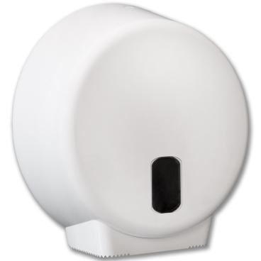Steiner System Toilettenpapierspender Maxi NEW DISPENSER Line