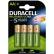 Duracell Recharge Ultra Akku AA - 2.500 mAh