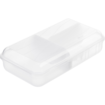 Rotho FUN Vesperbox, Größe L (1700 ml)