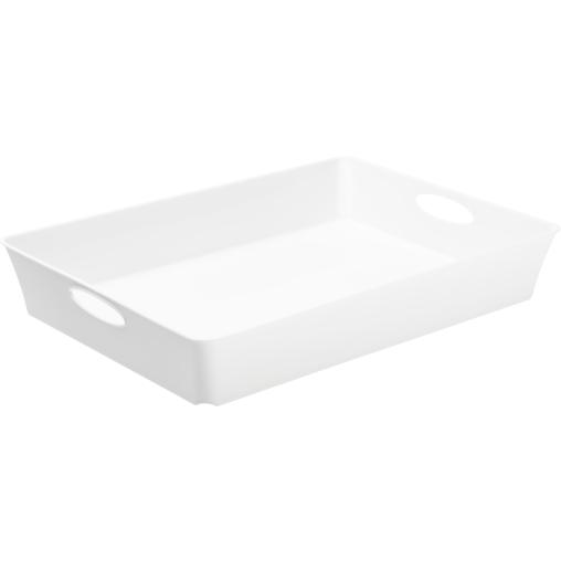 Rotho LIVING Box, 4,5 Liter