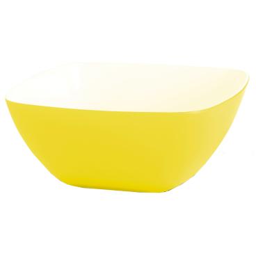 EMSA Schale Vienna - Lemon Yellow