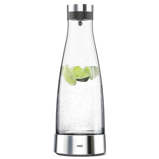 EMSA Kühlkaraffe Flow Bottle