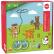 EMSA Farm Family 6-teiliges Geschenk-Set