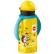 EMSA Kids Anton Ant Trinkflasche mit Ärmchen