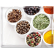 "EMSA Classic Tablett ""Spices"""
