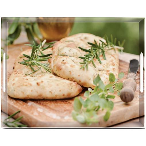 """EMSA Classic Tablett """"Bread"""""""