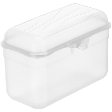 Rotho FUN Funbox, 1,75 Liter Dose