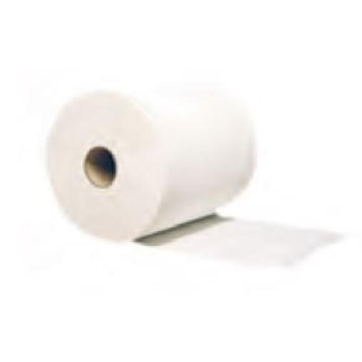 Steiner System Papierhandtuchrollen - Tissue