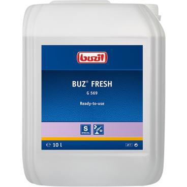 Buzil G 569 buz fresh 10 l - Kanister