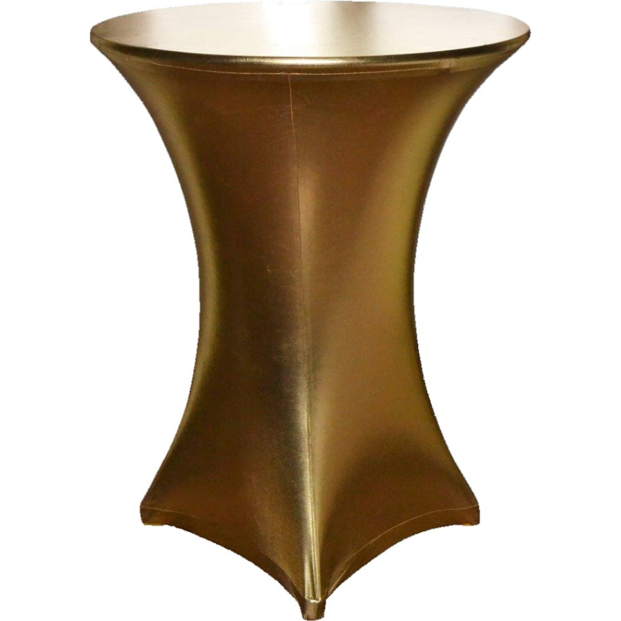Gozze Carina Tischhusse Effekt Farben Farbe Gold Online Kaufen