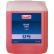 Produktbild: Buzil G 800 RINAX® soft Handwaschlotion