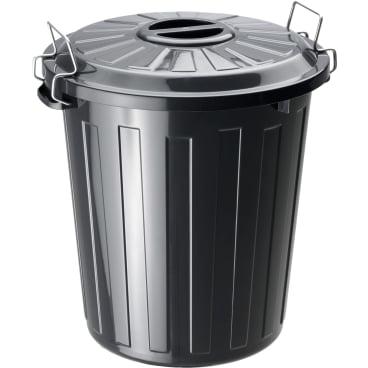 Rotho BASIC Universal Tonne, 25 Liter
