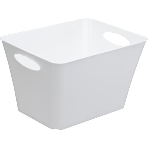 Rotho LIVING Box, 24 Liter