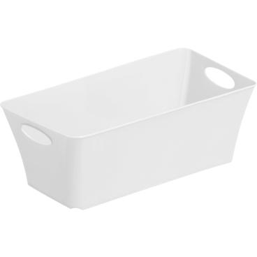 Rotho LIVING Box, 2 Liter