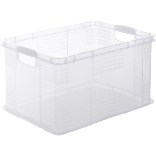 Rotho AGILO Systembox, 55 Liter, A3