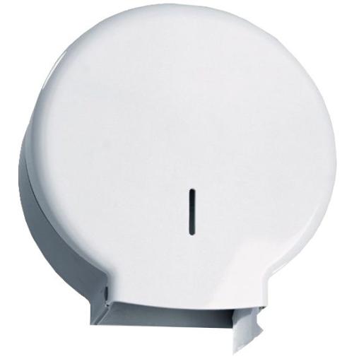 Jofel AZUR Jumbo Midi Toilettenpapierspender