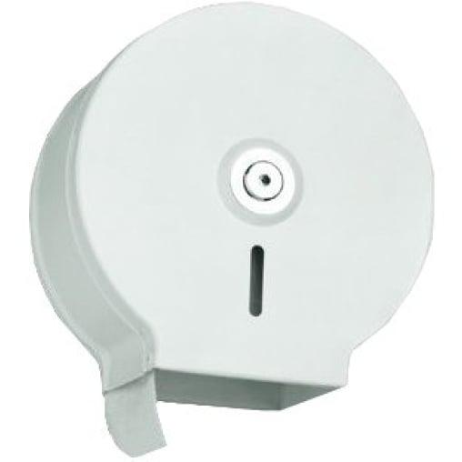 Jofel Chapa Mini Jumbo Toilettenpapierspender
