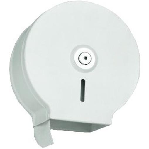Jofel Chapa Maxi Jumbo Toilettenpapierspender