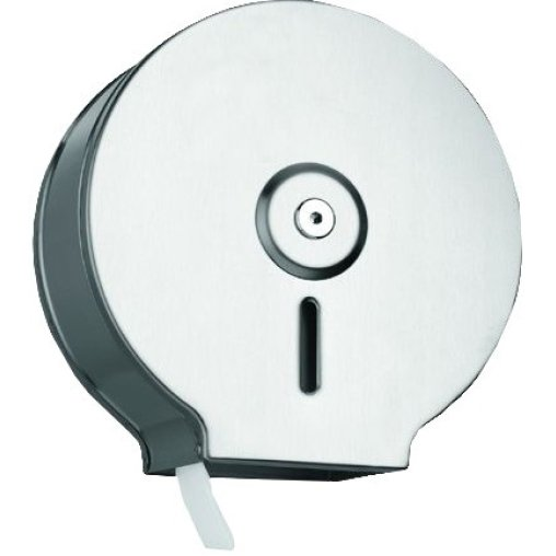 Jofel Inox Midi Jumbo Toilettenpapierspender