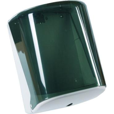 Jofel AZUR Midi Box - Wisch- und Putzpapierspender