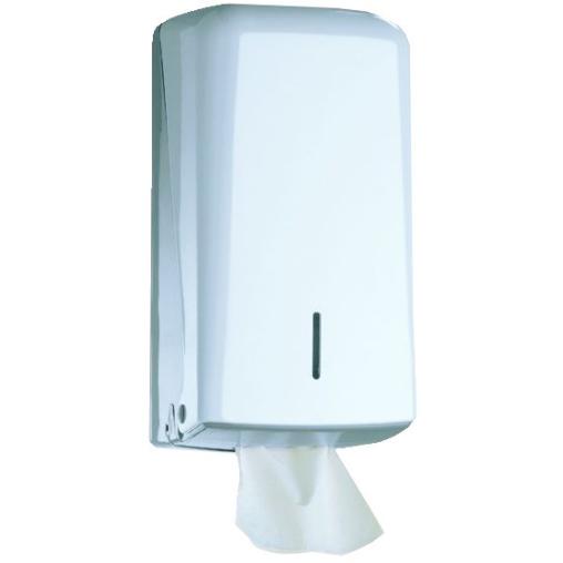 Jofel AZUR Toilettenpapierspender