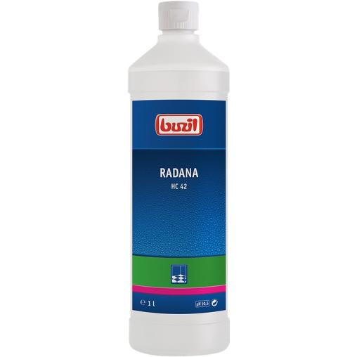 Buzil HC 42 Radana Grundreiniger