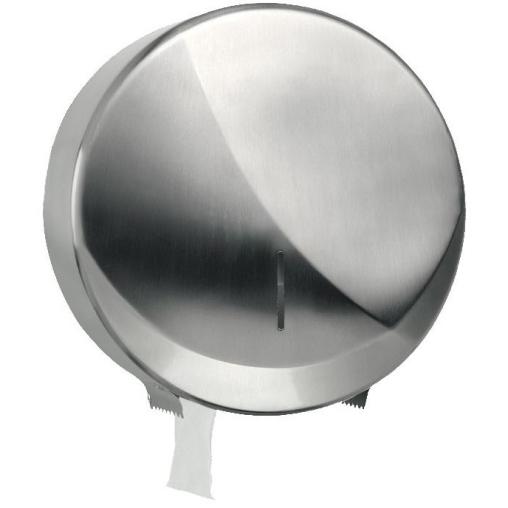 Jofel FUTURA Maxi Jumbo-Toilettenpapierspender