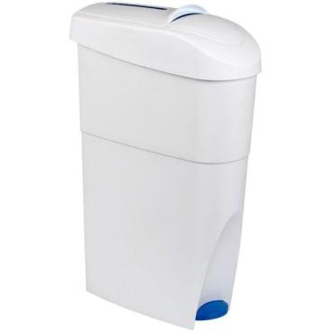 Jofel Atlantica Damenhygienecontainer - 15 Liter