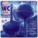 WECO WC-fresh Blauspüler