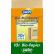Produktbild: Swirl® Bioabfall-Beutel 10 l