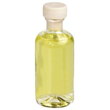AVENARIUS Universal Duftflacon, 80 ml