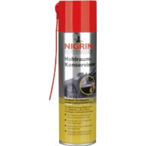 NIGRIN Hohlraum-Konservierer