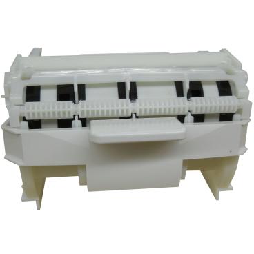 COSMOS Schneidmechanismus für  Handtuchrollenspender Autocut