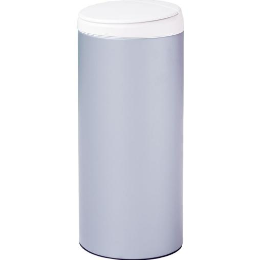 Brabantia Abfalleimer Flip Bin 30 Liter