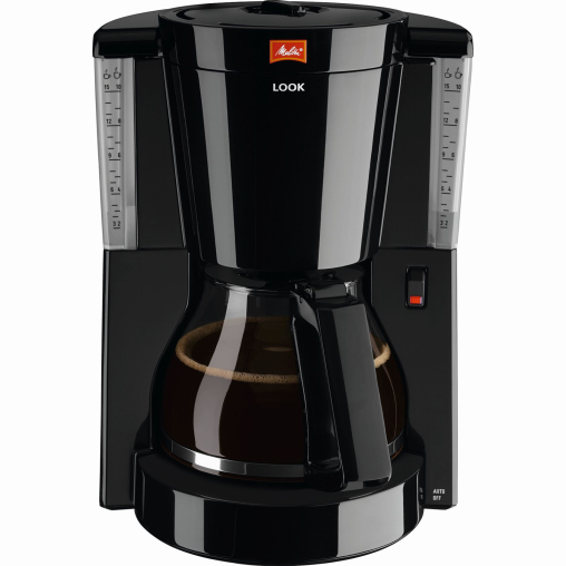Melitta® Look® Filterkaffeemaschine