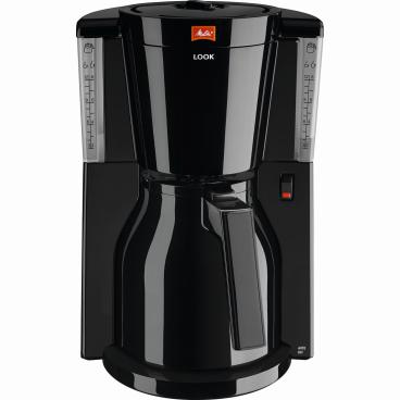 Melitta® Look® Therm Filterkaffeemaschine