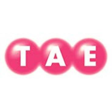 Fripa Select TAE Toilettenpapier 1 Paket = 6 Packungen = 48 Rollen