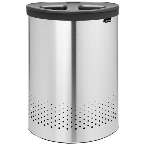 Brabantia Wäschebox Selector, 55 Liter